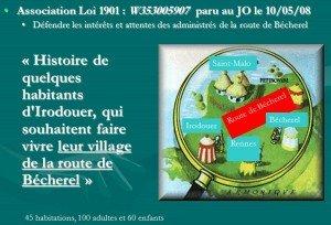 Bienvenue sur notre blog  dans ACCUEIL greenshot_2012-07-10_09-40-44-300x204