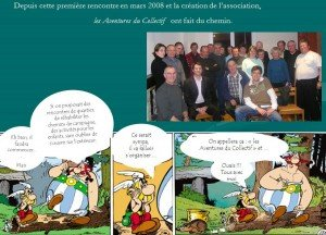 greenshot_2012-07-10_09-41-05-300x216 dans ACCUEIL