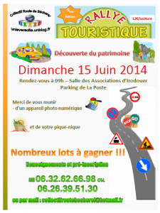 2014-06-21 14-36-43_Affiche_Rallye_2014_270414