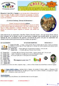 2014-06-21 14-37-35_6eme_Rallye_Touristique_Collectif_Route_Becherel_150614(1)