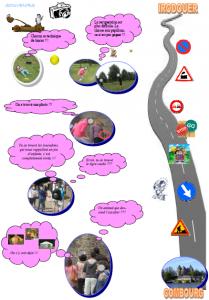2014-06-21 14-38-07_6eme_Rallye_Touristique_Collectif_Route_Becherel_150614(2)