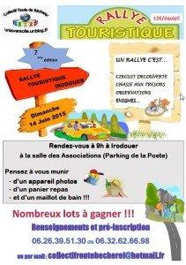 2015-06-18 11-32-33_Affiche_Rallye_140615